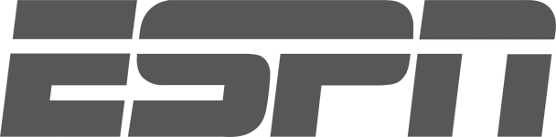 BWespn-logo-black-and-white
